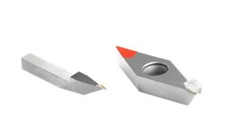 Contour Fine Tooling. Специализируется на производстве инструментов (резцов, сменных платин) с использованием алмазов. Радиус инструмента может быть от 100,00 мм до 1,00 мкм.